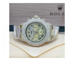Rolex Daytona Watch In Beautiful Designs For Sale , Home Delivery