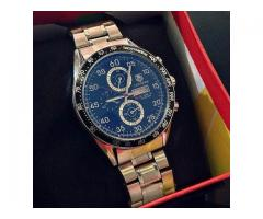 Carrera Watches Latest Designs For Gents Get It On Your Doorstep