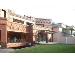New House Marble Floored Size 1900 Yards For Rent In Islamabad