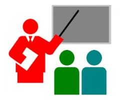Qualified Teaching Staff Required For Coaching Center Karachi