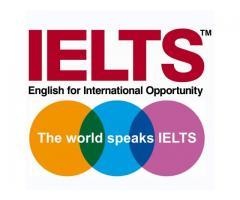 You need certificate in IELTS,TOEFL  urgently?