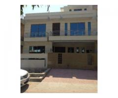 House Available For Sale Size 60x90 Good Location In I-8 Islamabad