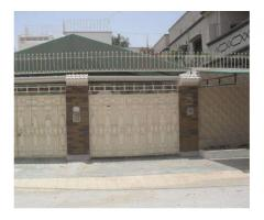 House Available For Rent In Park View Colony Phase 1 Hyderabad