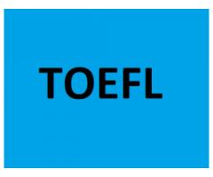 IELTS and TOEFL Preparation Classes, In Institute Of Excellence ISB