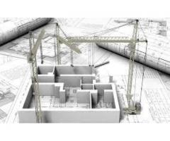 Architecture Male and Female Required For Our Company Islamabad