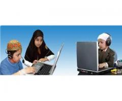 Online Quran Academy Get Islamic Education Through Qualified Tutors