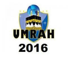 Economy Umrah Packages In Affordable Prices Lahore