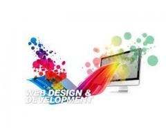 Web Designing And Web Development Services In Lahore