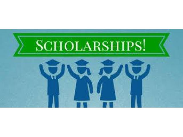 Chinese Government 5 Years Scholarship For Pakistani Students