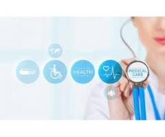 Lady Doctor Required For Our Clinic Near NED University Karachi