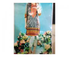 Orient Suits for Girls In Beautiful Designs Available for Sale