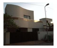 10 Marla Double Story Well Constructed For Sale In Lahore