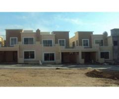 Sale and Purchase New Houses In DHA Pahse II Islamabad