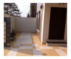 10 Marla Corner House Newly Constructed Available For Sale Lahore