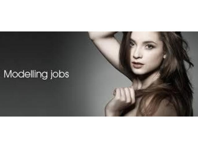 Female Modeling Staff Required For Our modeling Industry,Islamabad