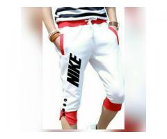Nike Shorts Going Very Cheap For Sale Delivery Available In Pakistan