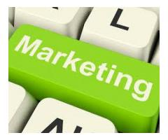 Marketing Staff male and Female Required For Our Project Islamabad
