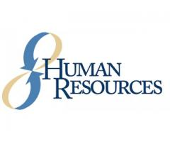 Our Franchise Required Male and Female Staff As Human Resource