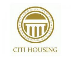 10 Marla Plot Available For Sale In Citi Housing Faisalabad