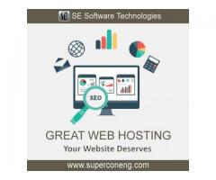 Get special discount offers on Web Hosting | Domain Registration