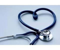 Nursing Staff Required Urgently For Bilal Hospital In Rawalpindi