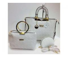 Ladies Hand Bags In Latest Designs Colors Available Cash On Delivery