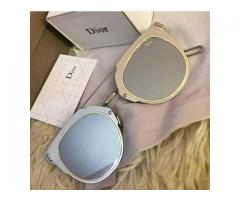 Dior composite Sunglasses With New Frame Delivery Available