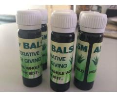 Cannabis Oil, Hemp Oil and Rick Simpson Oil for sale