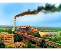Jobs Available In Steel Mill, Welders, Other Staff Required