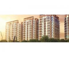 Shangrila Comforts Islamabad Payment Plans For Apartments,