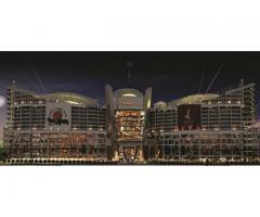 World Trade Gateway Lahore Apartments & Shops On Installments,
