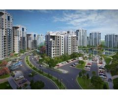 Fazaia Housing Scheme Overseas Block Apartments On Installments
