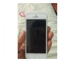 Iphone 5 Scratch Less Mobile Cheap Rate For Sale In Karachi