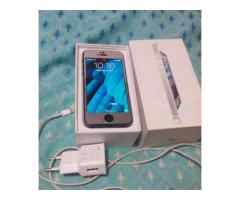 Apple iphone 16 GB With All Accessories For Sale In Lahore