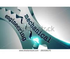 Mechanical Diploma Holders Required For Creating 2D and 3D Karachi