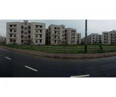Askari 15 Beautiful Apartments 3 Bedroom For Sale In Rawalpindi