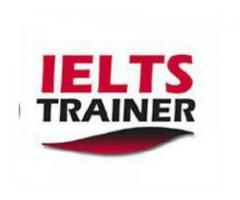 Ielts Course Cleared In First Attempt Professional Certificate Karachi