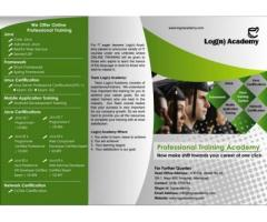 Java Certification Classes by Java Experts In Karachi