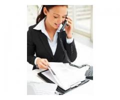 Personal Assistant (Female) Required Urgently for Office Lahore
