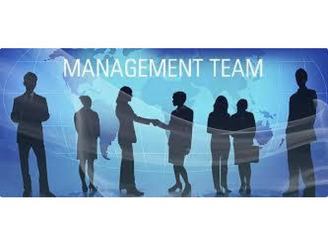Female Staff Required For Office Management In Karachi