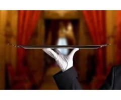 Female Staff Required For Our Newly Open Hotel In Karachi