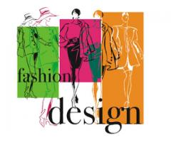 Expert Fashion Designers (Female Staff) Required For Industry Lahore
