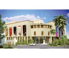 The Grand Atrium Faisalabad The Largest Shopping Mall Booking Details