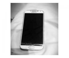 Samsung Galaxy S4 4 G Supported With All Accessories Sale In Sialkot