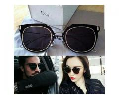 Dior composite Sunglasses With New Frame Latest Designs For Sale
