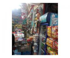 Running Business Of General Store In Islamabad Good Daily Profit