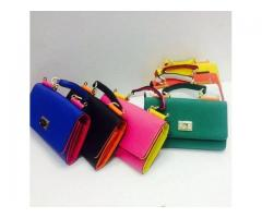 Dior Clutches For Ladies Colors Available For Sale Cash On Delivery