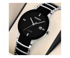 Rado Jubile Watch In Beautiful Color Get It Via Home Delivery