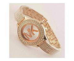 MK watch For Her In Beautiful Color for Sale Cash On Delivery