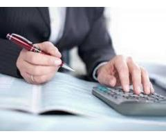 Accountant Required Urgnetly For our Salon Located In Lahore